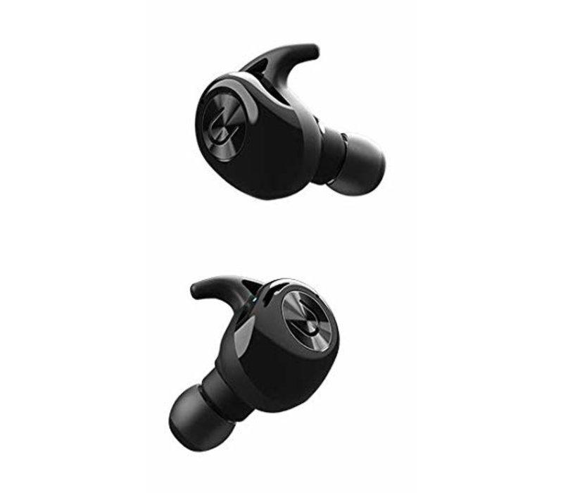 UBuds Wireless Earbuds w Charging Case