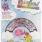 Rainbow Shaker Sketch Portfolio