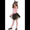 Kitty Cat Insta Costume Kit