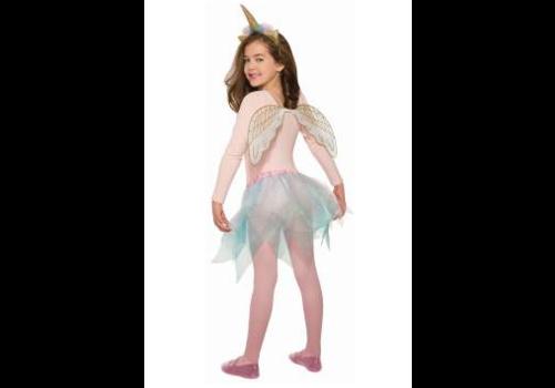 Unicorn Insta Costume Kit