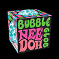 Bubble Glob Nee Doh