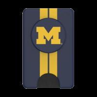 College Popsocket/Phone Wallet