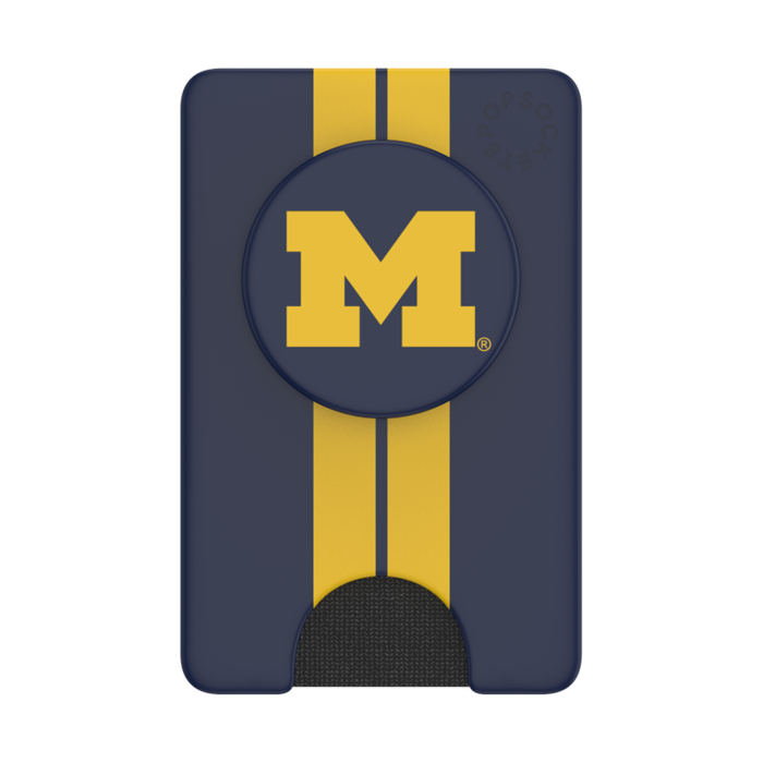 College Popsocket/Phone Wallet
