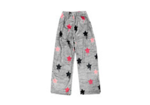 Dripping Star Loung Pant