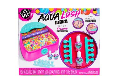 AquaLush Foot Spa