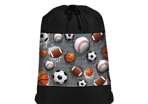 Sock Bag Sports City