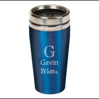Engravable Travel Mugs