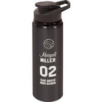Engravable Sports Bottle