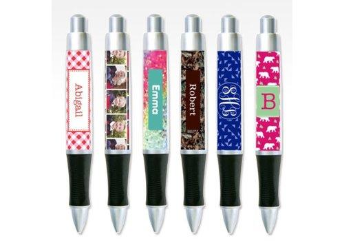 Paparte Pen
