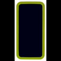 Paparte Phone Case