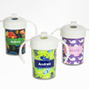 Paparte Sippy Cup