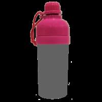 Sports bottle paparte