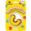 Bananacus Puzzle