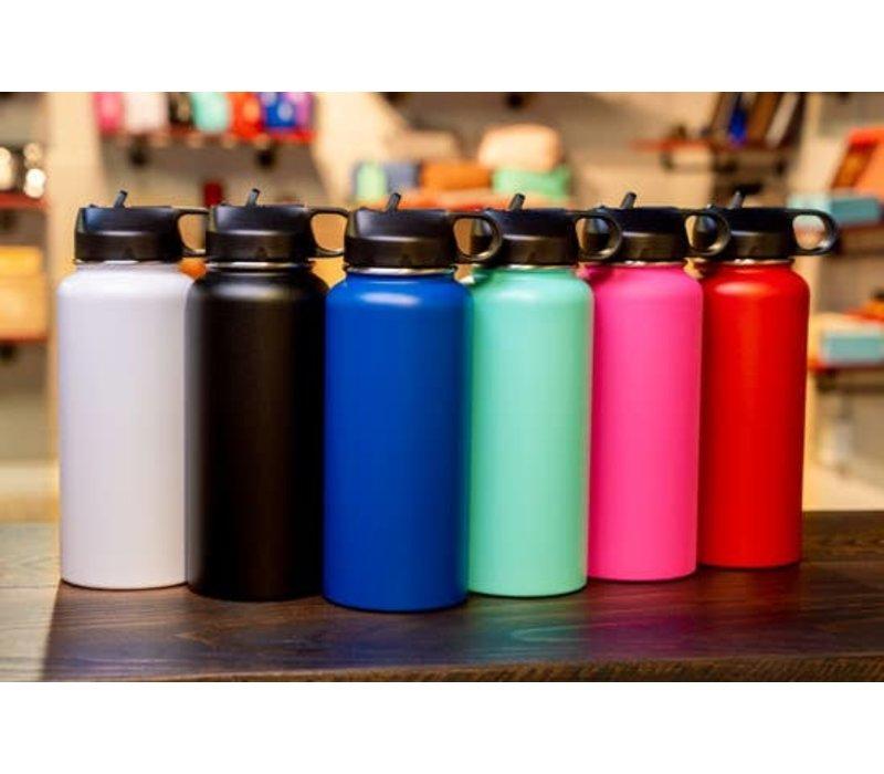 Hydro Water Bottles