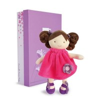 DouDou Miss Pretty Doll