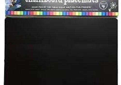 Color Fun Reusable Placemat