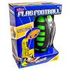 E-Z Grip Flag Football