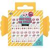 Chew-Wawa Nail Stickers