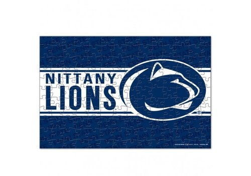 Penn State Puzzle 150 PC
