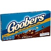 Nestle Goobers Theater Box 3.5 oz