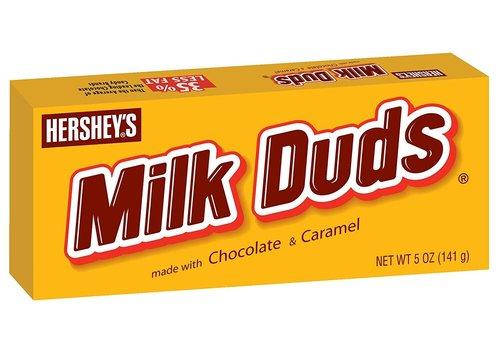 Hershey Milk Duds Theater Box 5 oz