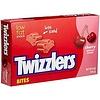 Twizzler Bites