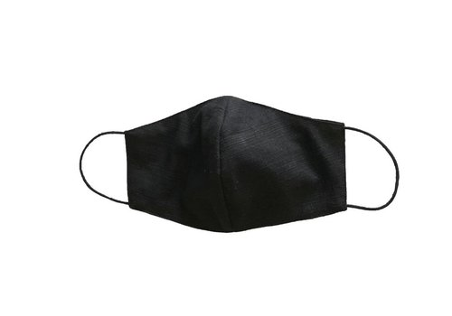 Cotton Adult Face Mask