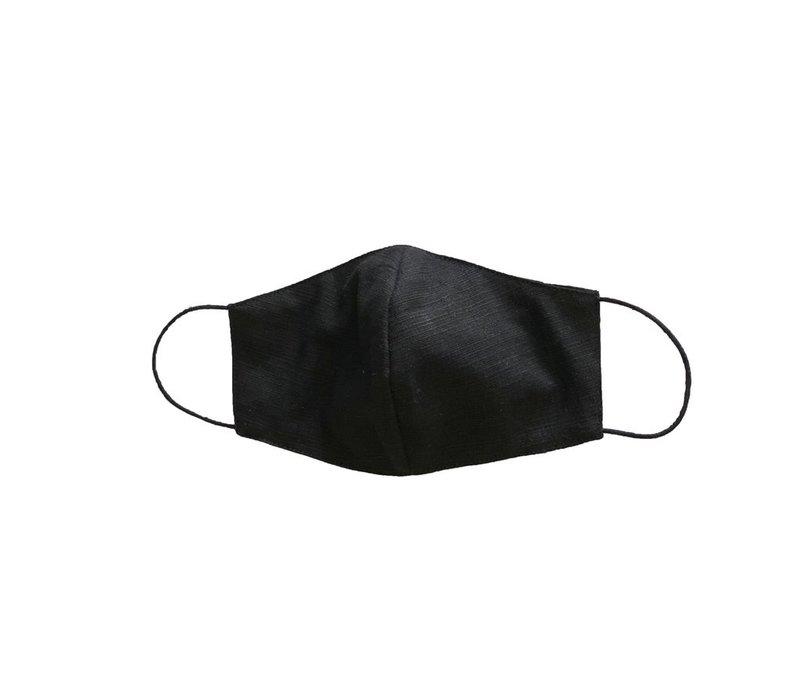 Cotton Adult Face Mask