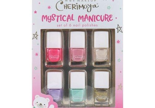 Mystical Manicure  Nail Polish Set