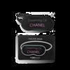 Dreaming of Chanel Eye Mask