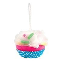 SPONGE SQUAD Cupcake Sponge