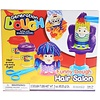 Generation Hair Dough Set