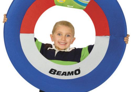 """Toysmith Beamo 30"""""""