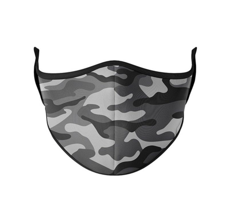 Top Trenz Mask