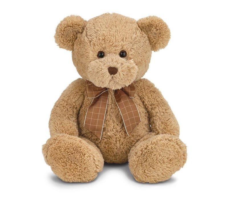 Bensen the Teddy Bear