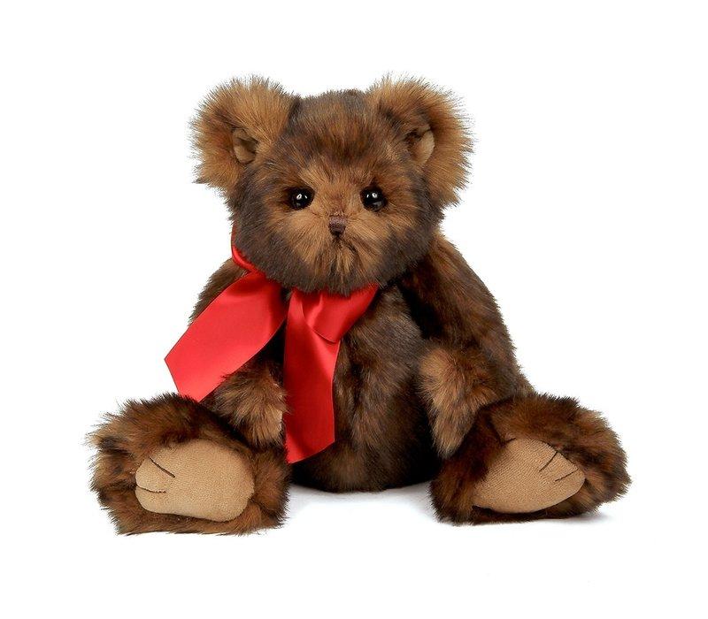 Heartford The Teddy Bear