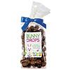 Bunny Drops Carmel Chocolate