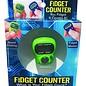 Fidget Counters