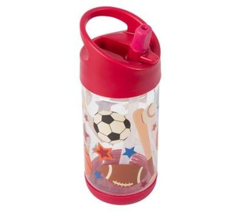 Flip Top Bottle Sports