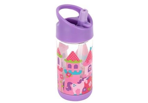 Flip Top Bottles Princess