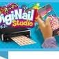 Digi-Nail Studio
