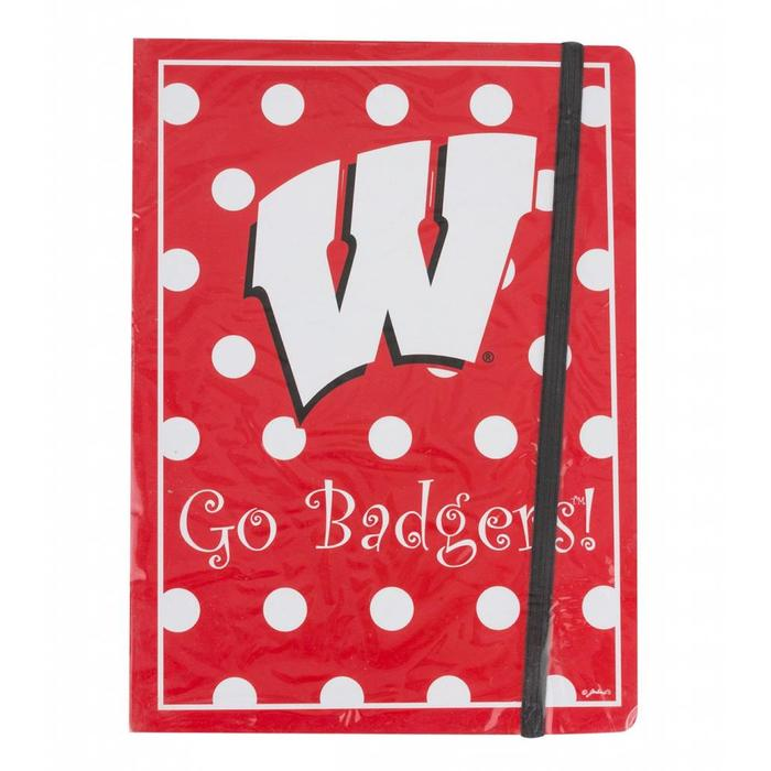 University of Wisconsin NCAA Journal