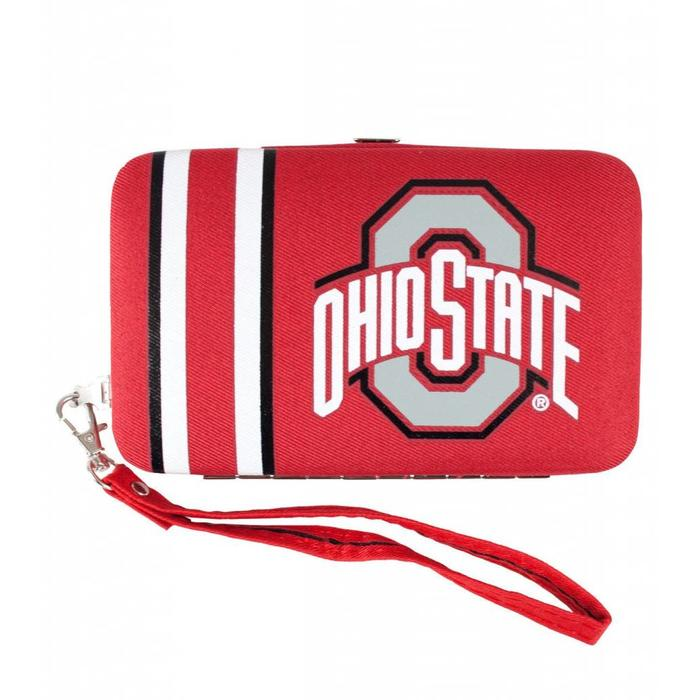 Ohio State University NCAA