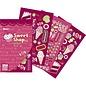 Sweet Shop Sticker Book