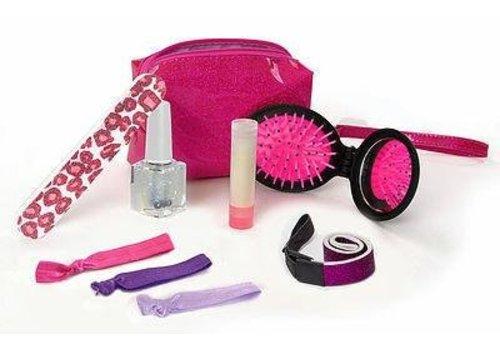 Gumdrop Lane Inc. Everyday Emergency Kit