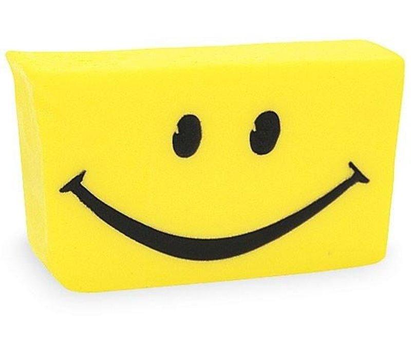 Happy Face Soap