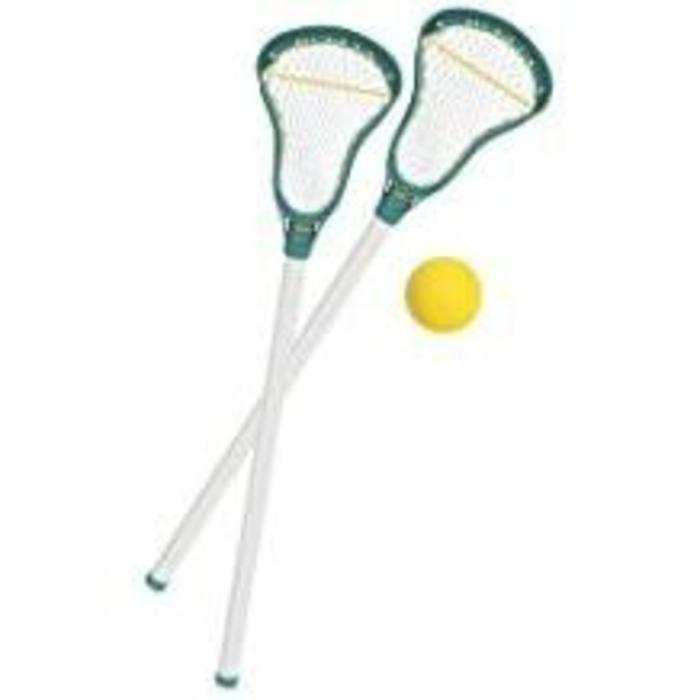 Lacrosse Set