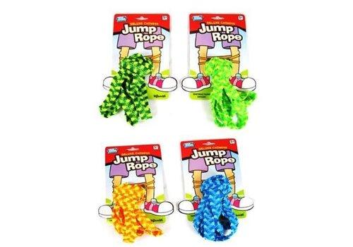 Toysmith DLX Chinese Jump Rope