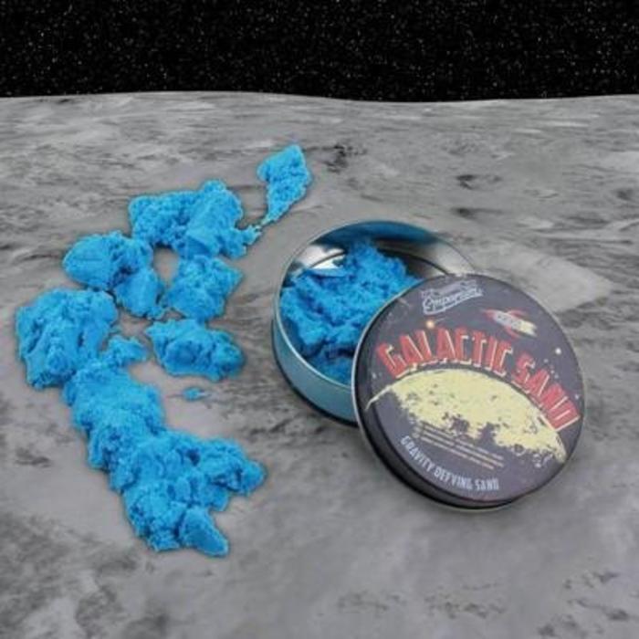 Galatic Sand