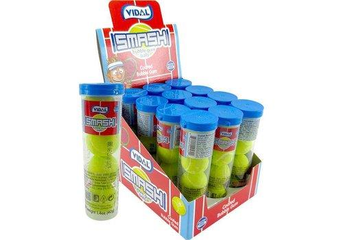 Gumdrop Lane Inc. Vidal Smash Tennis Balls